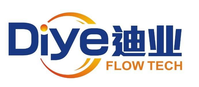 logo logo 标志 设计 矢量 矢量图 素材 图标 691_302