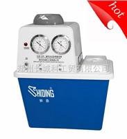 SHB-IIIS抗酸性水循环真空泵