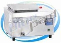 上海一恒DU-30电热恒温油浴锅(可配磁力搅拌)/不锈钢内胆