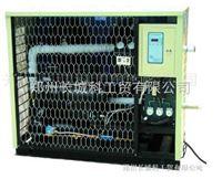 DLSB-200/30郑州长城仪器中型低温冷却液循环泵
