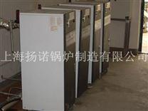 上海电热蒸汽锅炉