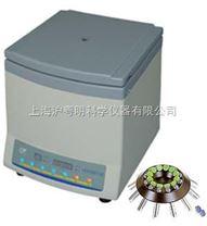 TDL-60B低速臺式離心機.上海安亭低速臺式離心機