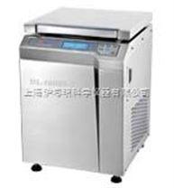 DL-6000C低速冷冻离心机.上海安亭飞鸽牌离心机