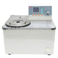 DHJF-4002低溫反應浴DHJF-4002鄭州長城儀器