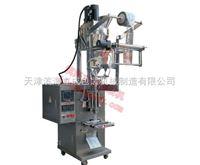 DXDF-300B粉劑全自動包裝機械