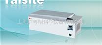天津泰斯特HHW21.600(A)Ⅰ三用恒温/电热恒温水箱 /现货批发