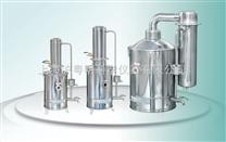 HS.Z11.5L不锈钢电热蒸馏水器/天津泰斯特电热蒸馏水器