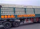 聚氨酯硬质保温板今日价格,聚氨酯大板