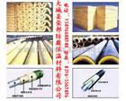 聚氨酯发泡保温板价格,防水保温聚氨酯