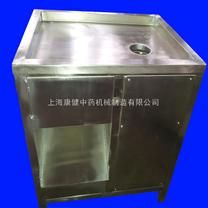 QYJ-120離心式切片機產品簡介