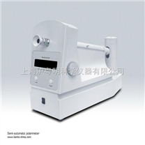 WXG-5半自動旋光儀/上海般特自動旋光儀