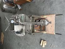 聚丙烯卧式板框过滤器