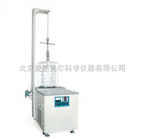 中型冷凍干燥機(壓蓋型)FD-5,FD-3