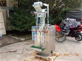 申成    液体自动包装机