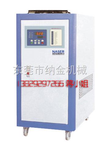 安微工业冷水机,安徽冰水机价格,安徽风冷式冷水机厂