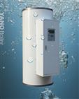供应液晶显示全自动不锈钢容积式电热水器