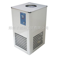 DHJF-8005低温恒温反应浴low-temperature reaction bath