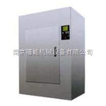 FOCY-X-D臭氧滅菌低溫烘干箱
