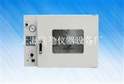 供应DZF-6050 真空干燥箱 烘箱 电热真空干燥箱