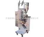 天津干燥剂包装机