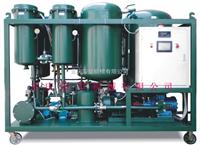 润滑油脱大水专用滤油机