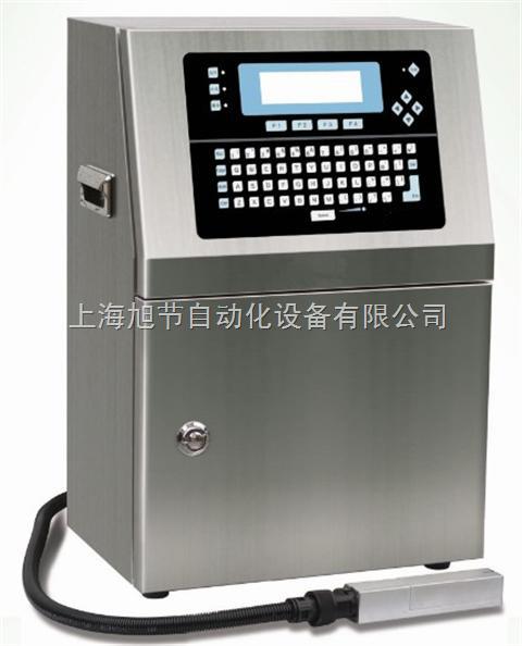 优质标签机之喷码机 小字符喷码机 纸盒喷码机
