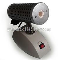 ZH-4000C紅外線消毒滅菌器