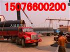 聚氨酯瓦壳市场价格