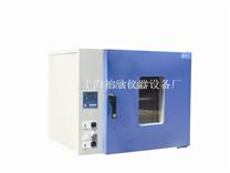 DHG-9123A台式250度电热恒温鼓风干燥箱数显干燥箱 烘箱 不锈钢内胆干燥箱老化箱