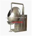 北京小型荸荠式糖衣机