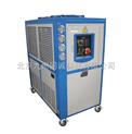 供就小型冷冻机,制药冷冻机,化工冷冻机