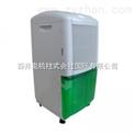 杭州哪里可以买到森井除湿机的?