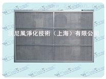 全金属空气过滤网,上海铝合金过滤器【精品展示】
