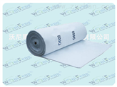 天井过滤棉,上海立体胶粘性过滤棉
