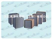 无尘室过滤设备,上海粗中高效过滤网