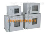 DGG-9203AD台式电热鼓风干燥箱/电热恒温鼓风干燥箱