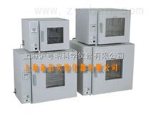 DGG-9203AD臺式電熱鼓風干燥箱/電熱恒溫鼓風干燥箱