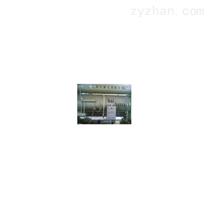 求購二手溴化鋰制冷機組(30-750萬大卡)