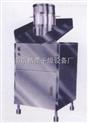 ZLB型-旋转式制粒机