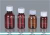 104-1外用液体药用聚脂瓶