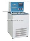 低温冷冻液循环泵|低温循环系统|低温恒温装置