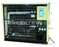 DLSB-200/30中型DLSB-200L/-30℃低温冷却液循环泵