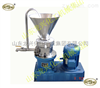50-240型胶体磨在磨浆机中的应用