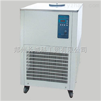 DHJF-1005-100℃超低温DHJF-1005千赢国际搅拌反应浴