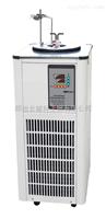 DHJF-8002立式DHJF-8002低温恒温搅拌反应浴