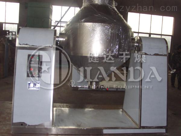 核苷酸干燥机、核苷酸专用干燥设备
