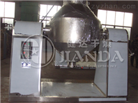 核苷酸干燥機、核苷酸專用干燥設備