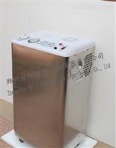 循环水式多用真空泵ZKB-B95