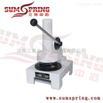 DL-100定量取样器|圆形取样器