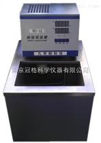 北京销售量高的FDL-FHC恒温液循环机(泵)价格,型号,厂家